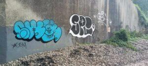SPC ONE . SWG