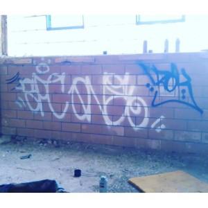 SPC ONE & ROK