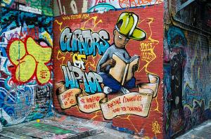 baltimore street art - zeso