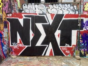 baltimore street art - graffiti  (1)