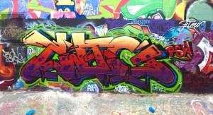 baltimore street art - rsw
