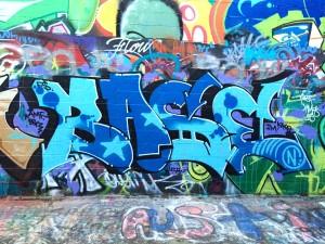 baltimore street art - base
