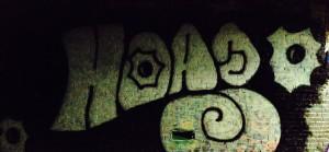 baltimore street art - hoag