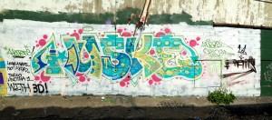 HUSKE
