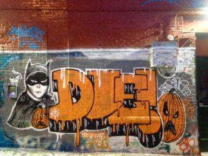 baltimore-street-art-die