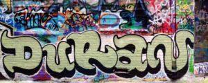 baltimore-street-art-duran