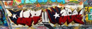baltimore-street-art-flip-kween897