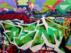 baltimore-street-art-graffiti-alley