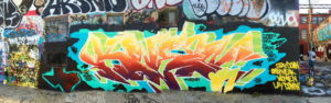 KWEEN897