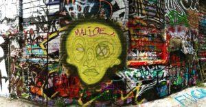 baltimore-street-art-malice