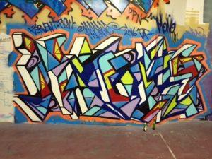 baltimore-street-art-mono