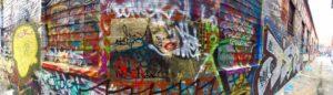 baltimore-street-art-polypasting