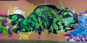 baltimore-street-art-spot