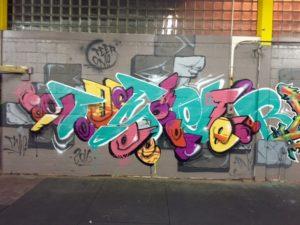 baltimore-street-art-teer