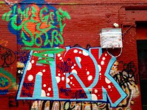 baltimore-street-art-alok