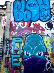 baltimore-street-art-phe