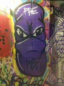 baltimore-street-art-phe-kbr