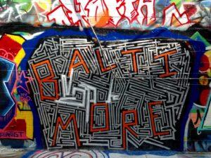 baltimore-street-art-baltimore
