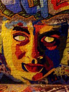 baltimore-street-art-mask