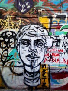 baltimore-street-art-mxctz