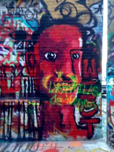 baltimore-street-art-west