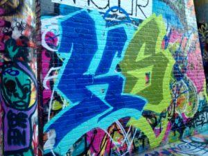baltimore-street-art-ks