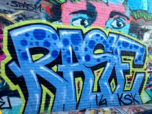 baltimore-street-art-rase