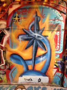 baltimore-street-art-truth