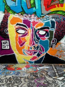 baltimore-street-art-west
