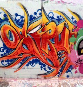 OSIRUS