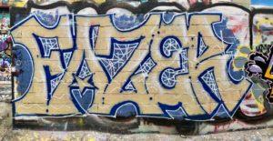 FAZER