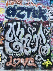 AZTCK . SHUG