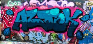 AZTCK