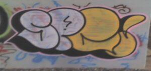 SPC ONE . GBA . MOBB